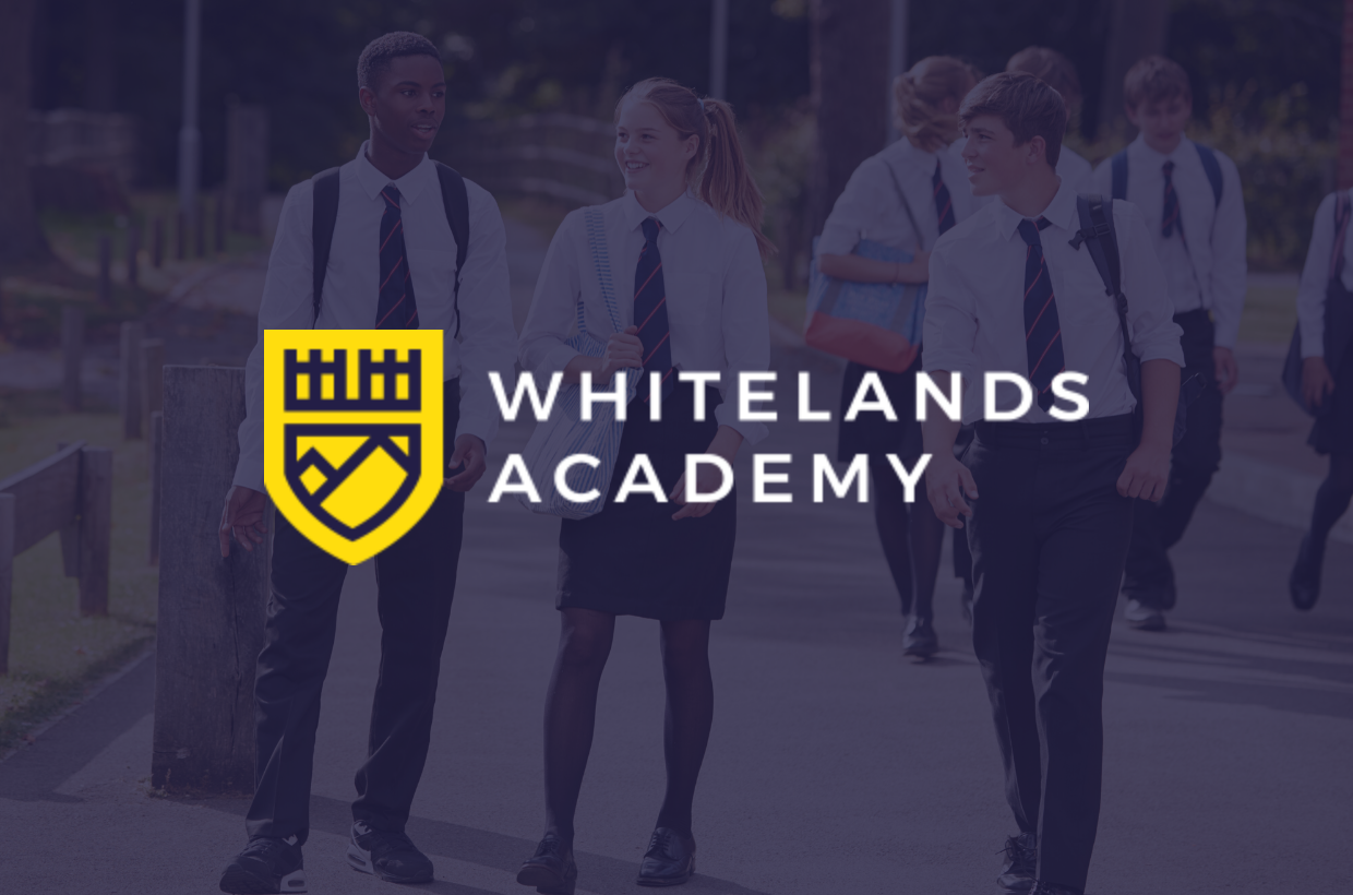 The Whitelands Uniform: Upholding High Standards