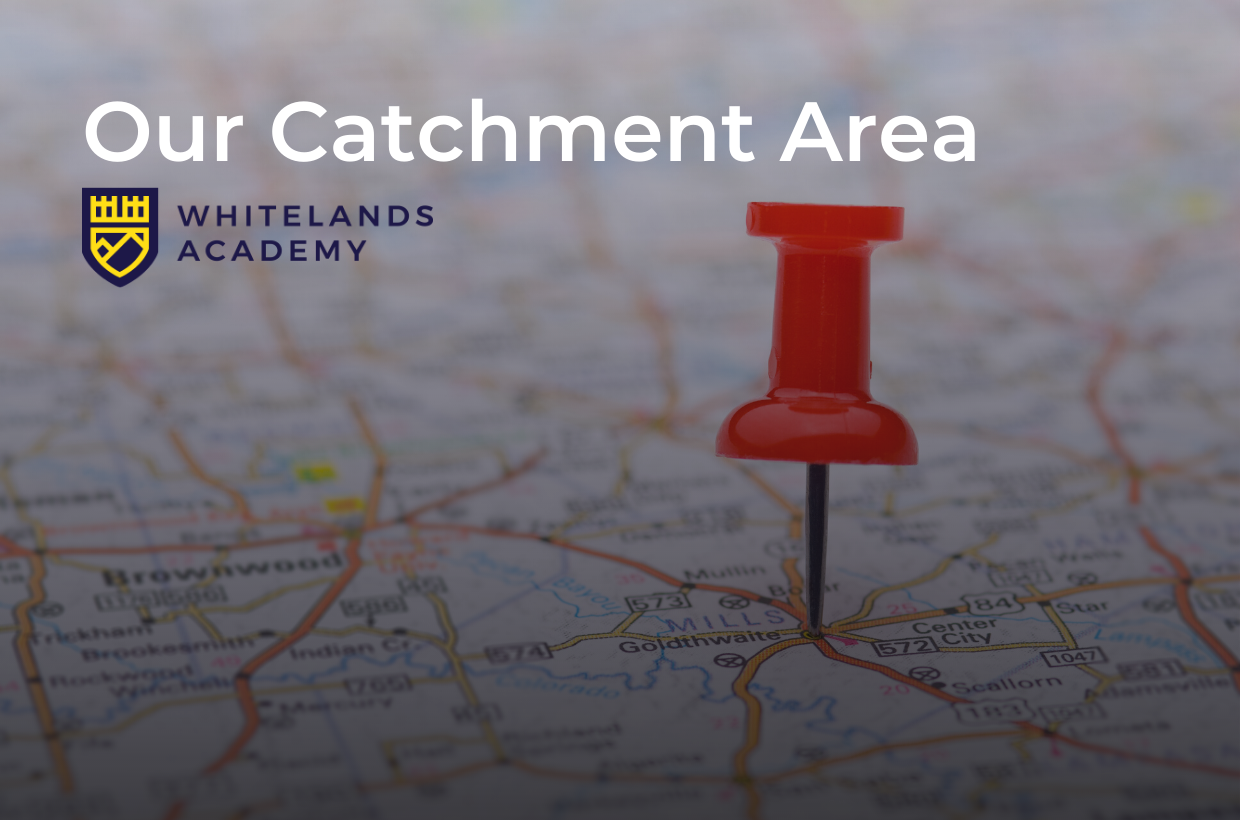 Serving Families in Oxfordshire: Our Catchment Area
